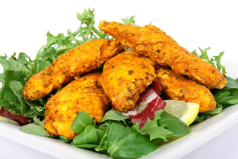 ricettario dietetico a basso contenuto dietetico